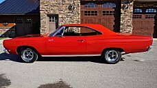 1968 Plymouth Roadrunner for sale 100947121