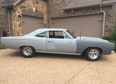 1968 Plymouth Roadrunner for sale 100960430