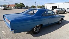 1968 Plymouth Roadrunner for sale 100967764