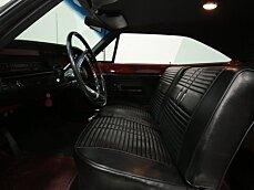 1968 Plymouth Roadrunner for sale 100970307