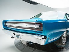 1968 Plymouth Roadrunner for sale 101007039