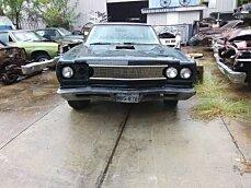 1968 Plymouth Roadrunner for sale 101030044
