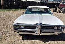 1968 Pontiac Catalina for sale 100864632
