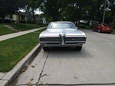 1968 Pontiac Catalina for sale 100886822