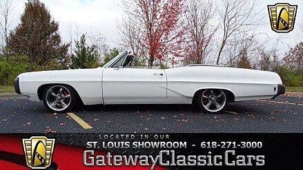 1968 Pontiac Catalina for sale 100965321