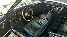 1968 Pontiac Firebird for sale 100898714