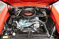 1968 Pontiac Firebird for sale 100989007