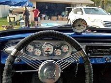 1968 Pontiac Firebird for sale 100999570