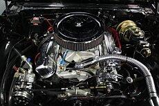 1968 Pontiac Firebird for sale 101016845