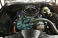 1968 Pontiac GTO for sale 100946421