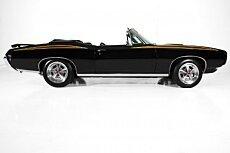1968 Pontiac GTO for sale 101045019
