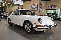 1968 Porsche 911 for sale 100887136