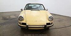 1968 Porsche 911 for sale 100916423