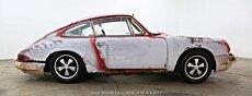1968 Porsche 911 for sale 100940750