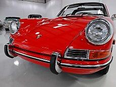 1968 Porsche 912 for sale 100762309
