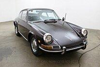 1968 Porsche 912 for sale 100765317