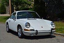 1968 Porsche 912 for sale 100766573
