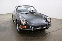 1968 Porsche 912 for sale 100777797