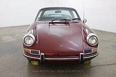 1968 Porsche 912 for sale 100781457