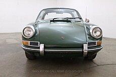 1968 Porsche 912 for sale 100787251