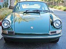 1968 Porsche 912 for sale 100818866