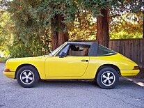 1968 Porsche 912 for sale 100835418