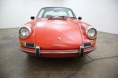 1968 Porsche 912 for sale 100842567