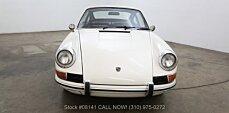 1968 Porsche 912 for sale 100856380