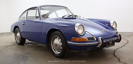 1968 Porsche 912 for sale 100895396