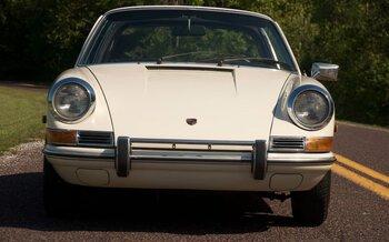 1968 Porsche 912 for sale 100924492