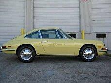 1968 Porsche 912 for sale 100962490