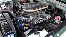 1968 Shelby GT350 for sale 100870359