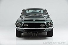 1968 Shelby GT500 for sale 100779782