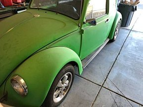 1968 Volkswagen Beetle for sale 100974184