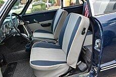 1968 Volkswagen Karmann-Ghia for sale 100828893