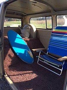 1968 Volkswagen Vans for sale 100928059