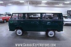 1968 Volkswagen Vans for sale 100954980