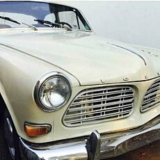 1968 Volvo 122S for sale 100865853