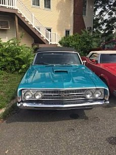 1968 ford Torino for sale 100898422