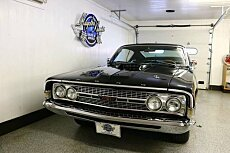 1968 ford Torino for sale 100998450