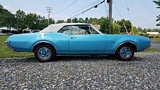 1968 oldsmobile 442 for sale 101001403
