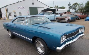 1968 plymouth GTX for sale 101034289