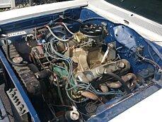1968 plymouth Roadrunner for sale 100828679