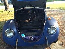 1968 volkswagen Beetle for sale 100828513