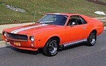 1969 AMC AMX for sale 100738197