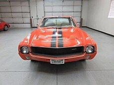 1969 AMC AMX for sale 100761900