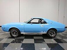 1969 AMC AMX for sale 100765541