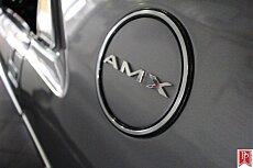 1969 AMC AMX for sale 100766798