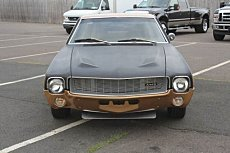 1969 AMC AMX for sale 100825254