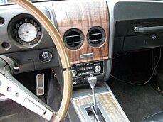 1969 AMC AMX for sale 100845504